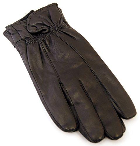traje-de-neopreno-para-mujer-de-piel-en-color-negro-ideal-para-regalo-guantes-de-talla-s-m