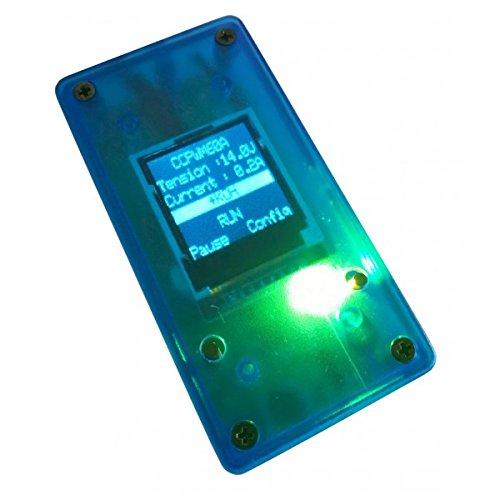 V PWM 60A-Pulse Breite Modulator für dry-cell Kits A/v-modulator
