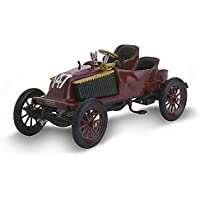 Renault Norev Type K 1902 – Rojo – 2 plazas ...
