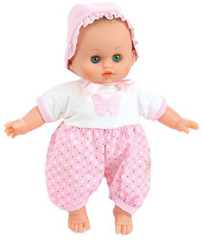 Unbekannt Petitcollin petitcollin622813Baby Puppe Celine