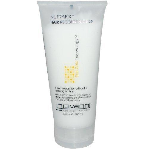 giovanni-nutrafix-hair-reconstructor-200-ml-200ml-by-giovanni-cosmetics-inc