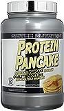 Scitec Nutrition Protein Pancake Geschmacksneutral, 1er Pack (1 x 1.036 kg)
