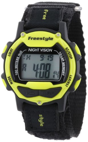 Freestyle 102283 - Orologio da polso unisex
