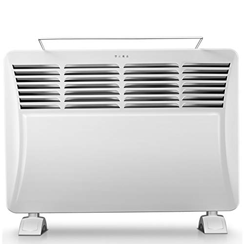 Calentador Calefactor