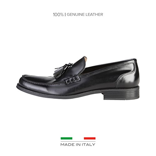 Made in Italia Shoes, flâneurs homme