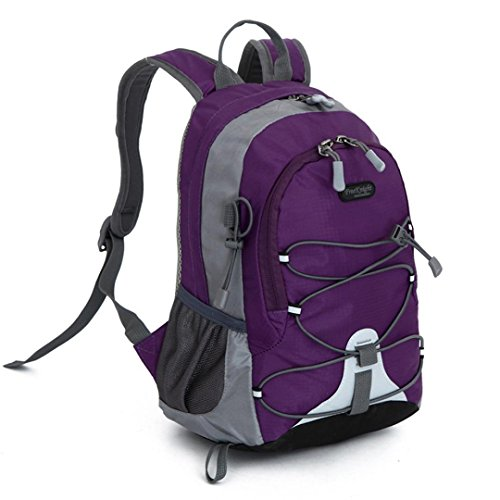 hansee-sport-rucksack-aussen-mini-schultertasche-ultralight-rucksack-wandern-radfahren-rucksack-lila