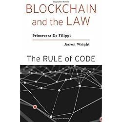 41R0k7xdD4L. AC UL250 SR250,250  - All'avanguardia nella legislazione sulla blockchain arriva lo stato americano del Nevada