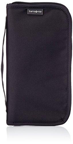 samsonite-accessoire-de-rangement-travel-wallet-article-de-voyage-noir-black