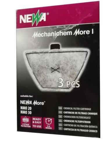 cartuccia-di-filtraggio-chimico-mechanichem-more-i