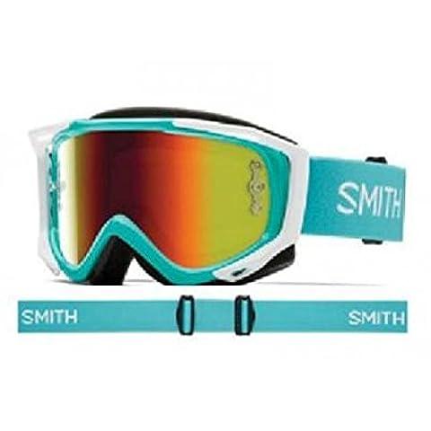 Sunglasses SMITH OPTICS Fuel V2Sweat XM Opal–Smith 431265