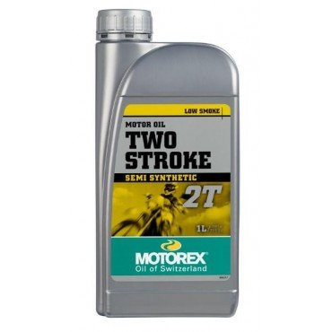 aceite-de-2-tiempos-1-litro-semi-551036-synthese-motorex