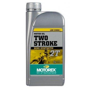 huile-2-temps-1-litre-semi-synthese-motorex-551036