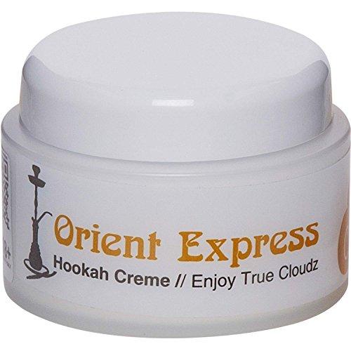 True Cloudz Orient Express -75g-