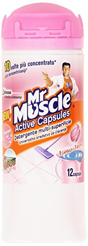 mr-muscle-active-capsules-limpiador-multi-superficie-joy-of-spring-12-capsulas