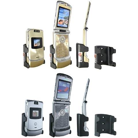 DSL-Brodit Motorola RAZR V3 Brodit Soporte para - #841968