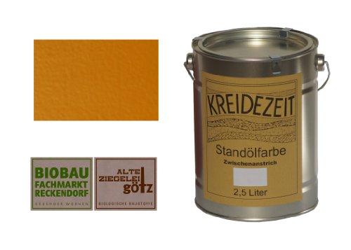 standolfarbe-zwischenanstrich-halbfett-orange-25-l
