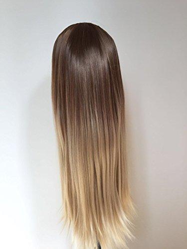 pams-parrucca-da-donna-3-4-clip-in-extension-capelli-ombre-tintura-pezzi