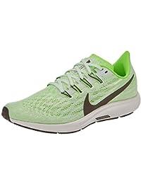 Nike Air Zoom Pegasus 36, Zapatillas de Running para Hombre
