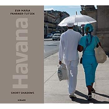 Havana : Short Shadows