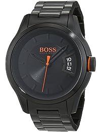 Montre Hommes Hugo Boss Orange 1550005