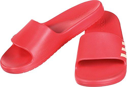 adidas Aqualette W, Chaussures de Plage & Piscine Femme