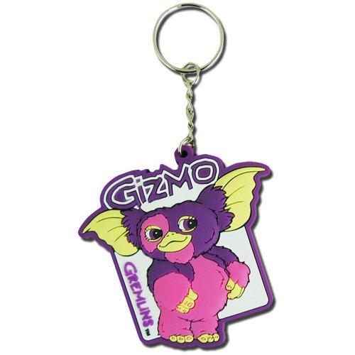 Gremlins - Keyring Gizmo (in ca 5-7 cm (ohne Kette))
