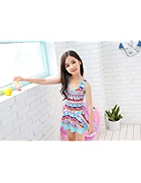 671488ad91 Girls Swimsuits  Buy Girls Swimwear Online at low Prices in India ...
