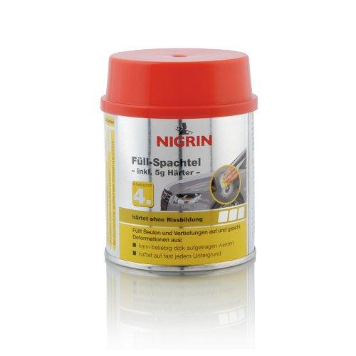 nigrin-relleno-245g-masilla-de-dos-componentes-a-base-de-poliester-para-equilibrar-y-suavizar-depres