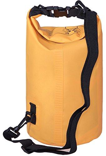 Zoom IMG-2 cressi dry bag sacca zaino