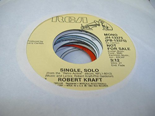 robert-kraft-45-rpm-single-solo-same