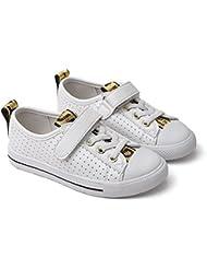 HXD , Chaussures de cricket pour fille