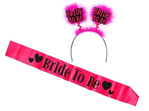 kit-future-mariee-composee-dun-serre-tete-une-echarpe-rose-avec-linscription-bride-to-be-et-petits-c