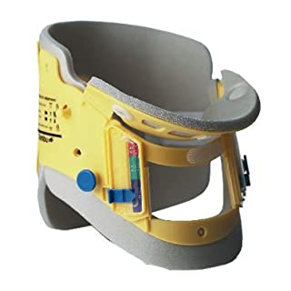 Ambu Mini Perfit ACE (Extrication Collar)