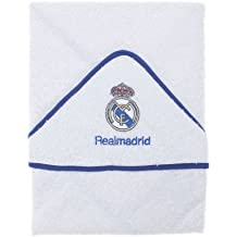 Amazon.es: Real Madrid Bebe