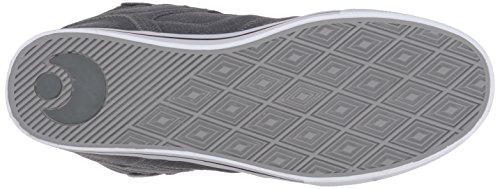 Chaussure Osiris Clone Noir-Work Grey-Denim