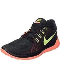 HerbstWinter 2017 Herren Nike Free 5.0 Laufschuhe Pure
