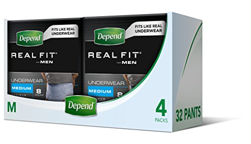 depend-real-fit-incontinence-pants-for-men-maximum-absorbency-s-m-32-pants