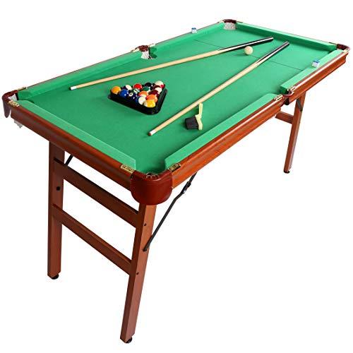 Choose TWO Shafts Jonny 8 Ball MOSIAC AMERICANO Double Shaft Pool Cue /& CASE