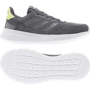 adidas Women's Archivo Running Shoe