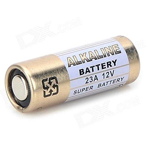 Set di 20batterie alcaline 23A 12V 21/23A23E23A MN21MS21V23GA L1028