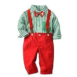ARAUS Beb Infantil Disfraz...