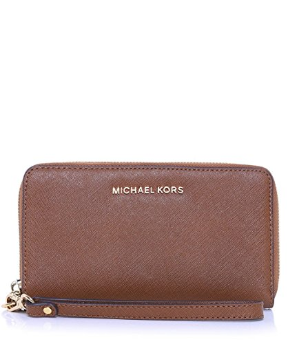 michael-kors-phone-case-wallet-jet-set-travel-32h4gtve9l-luggage