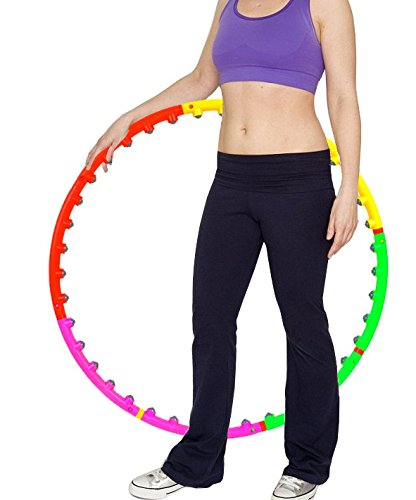 hula-hoop-fiftnessgerat-massage-reifen-magnet-massagekugel-fitnessreifen-710