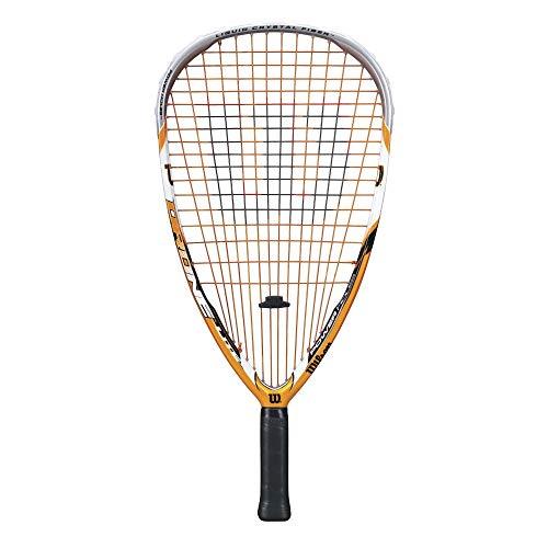 Wilson Racquet Sports Drone Lite Tennis Racket by Racquet Sports