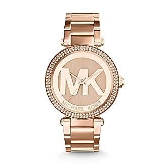 Reloj Michael Kors para Mujer MK5865