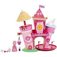 Lalaloopsy  Mini Princess Castle
