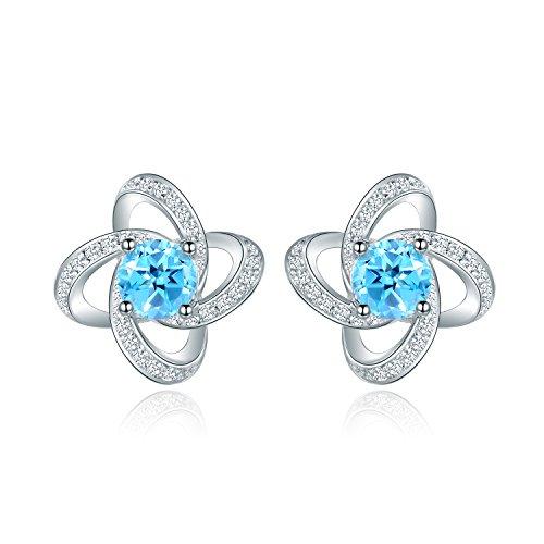 aischalove-elegant-inter-loop-natural-sky-blue-topaz-earring-stud-925-sterling-silver-jewellery-for-