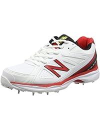 New Balance Ck4030r2 - Calzado de críquet Hombre