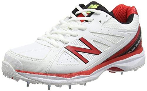 New Balance Ck4030r2, Chaussures de Cricket homme