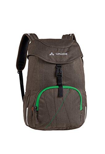 vaude-petsi-childrens-rucksack-brown-coffee-size3300-x-2200-x-1700-cm